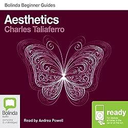 Aesthetics: Bolinda Beginner Guides