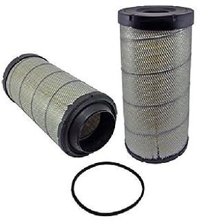 22-29//32in. Lx11-13//32in.dia. Baldwin RS5288XP Heavy Duty Air Filter