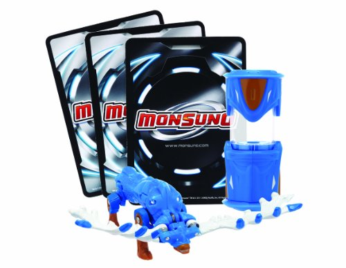 Monsuno Core 1-Pack - Wave #1 - Charger