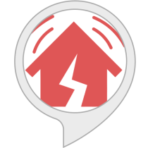 地震レーダー