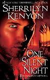One Silent Night (A Dark-Hunter Novel)
