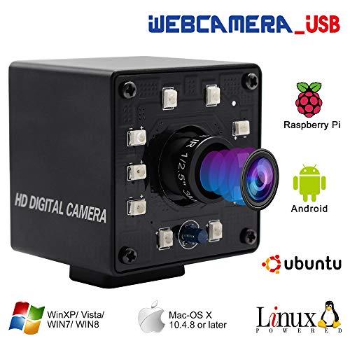 Winxp Usb - 1