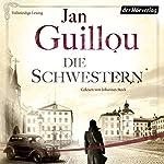 Die Schwestern (Die Brückenbauer 5)   Jan Guillou