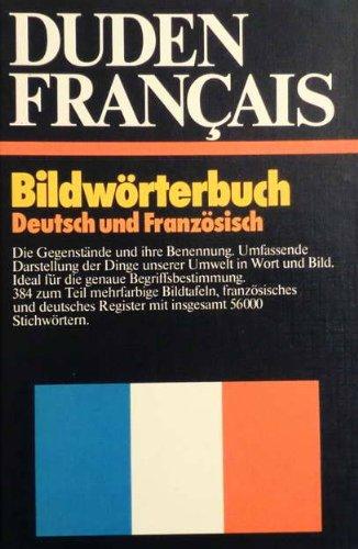 duden-francais-bildwrterbuch-deutsch-und-franzsisch