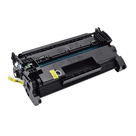 4 compatibles EPSON T7901-T7902-T7903-T7904 Epson WorkForce Pro WF-5190 DW NOPAN-INK