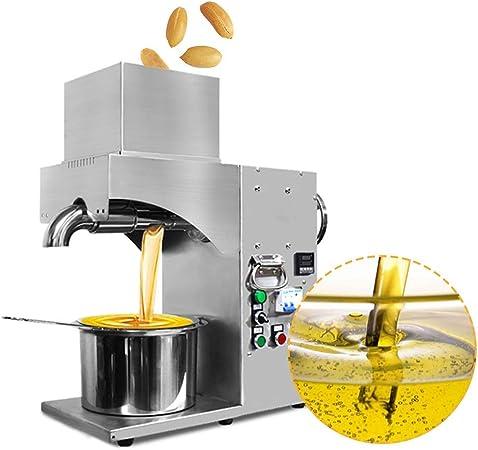 Tuyau :  Une presse à huile manuelle 51f4AomNhKL._AC_SY450_