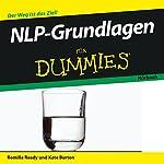 NLP-Grundlagen für Dummies | Romilla Ready,Kate Burton