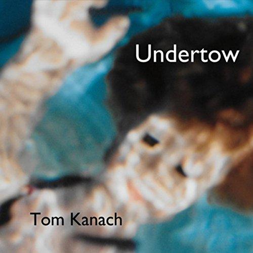 Undertow [Explicit] - Liner Jersey