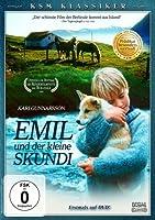 Emil und der kleine Skundi