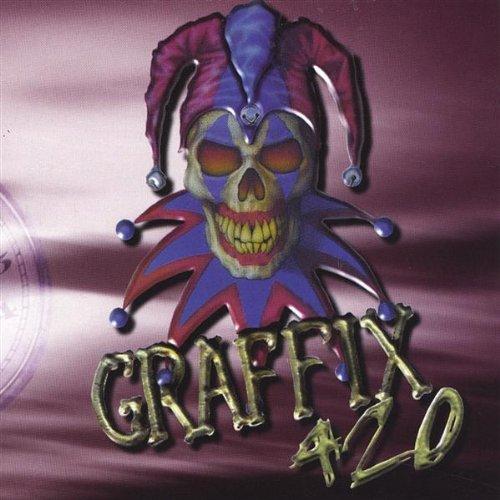 Graffix 420 ()