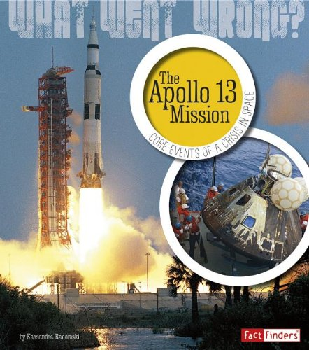 Ebook Apollo 13 | Free PDF Online Download