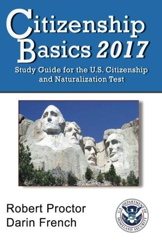 Citizenship Basics