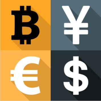 how to convert money to cryptocurrency