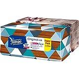 Pañuelos Tempo Duo-Box