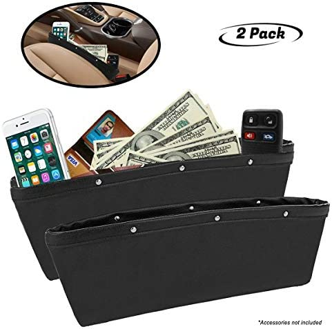 lebogner Organizer Interior Accessories Pack product image