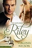 Rumpling Riley (Zero Ohio #1) (Zero, Ohio)