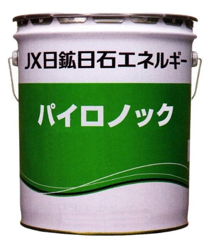 JX日鉱日石 パイロノックCC1   (耐熱耐水性ウレア系グリース) 16kgペール缶 B00BFOY9IY