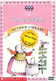 The Tomie dePaola Library