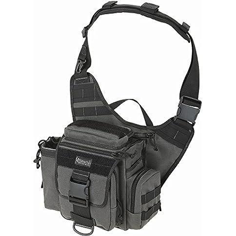 - 51f4EOCBowL - Maxpedition Jumbo Versipack Waist Pack