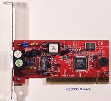 ESS 56K PCI MODEM WINDOWS 8 X64 DRIVER DOWNLOAD