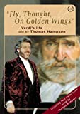 Image of Fly, Thought, on Golden Wings -  Giuseppe Verdi