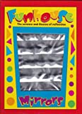 Funhouse Mirrors, Dan Witkowski, 0788193597