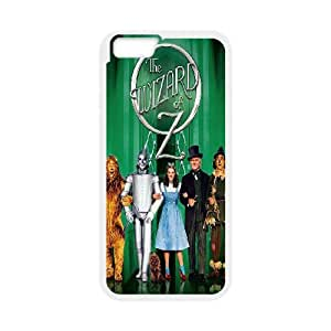 iPhone 6 4.7 Inch Phone Case The Wizard of Oz cC-C29123