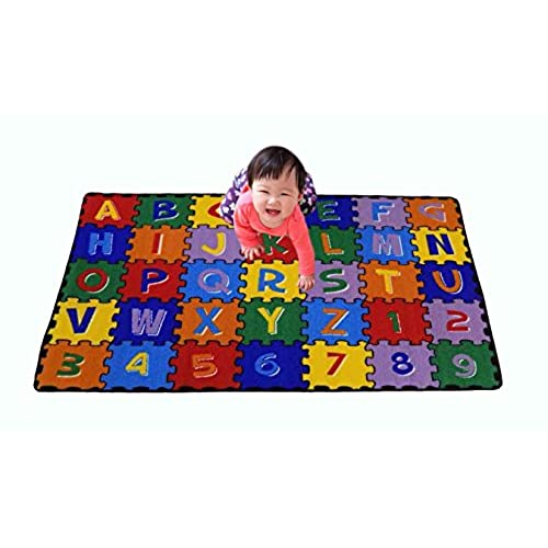 Educational Rugs Cheap