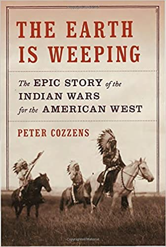 Image result for the earth is weeping book cover