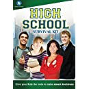 Connect with Kids: High School Survival Kit