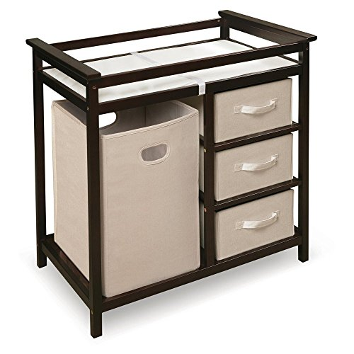 Badger-Basket-Modern-Changing-Table-with-3-Baskets-and-Hamper