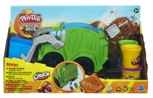 play-doh-trash-tossin-rowdy-the-garbage-truck