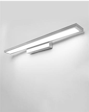 Mirror cabinet light Spiegelleuchte Badezimmer Wandlampe LED ...