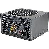 Antec VP-450 Power Supply
