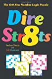 Dire Str8ts, Jeff Widderich and Andrew Stuart, 1402794525