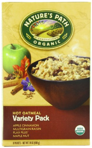 natures-path-organic-instant-hot-oatmeal-variety-pack-of-four-flavors-8-count-boxes-pack-of-6