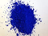 Marine blue (4 lb)pigment/dye for concrete,render,grout,pointing,ceramic,cement,brick,tiles