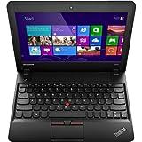 Lenovo Thinkpad X140e 11.6