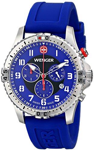 Wenger 77057 blue