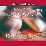 Heaven's Price | Sandra Brown