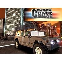 Team 6 Classics Manhattan Chase [Download]
