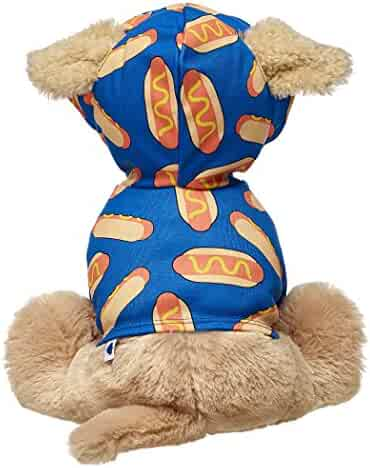 Shopping Dogs Build A Bear Workshop Stuffed Animal Clothing