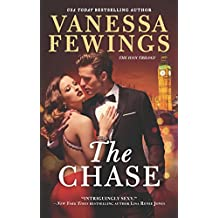 The Chase: A Sexy, Fast-Paced and Totally Addictive Novel (An Icon Novel)