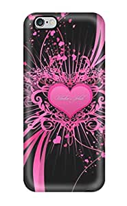3904035K45624739 New Arrival Iphone 6 Plus Case Love Case Cover