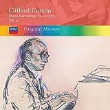 Clifford Curzon - Decca Recordings 1941-1972, Vol. 2