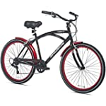 26 Inch Kent Bicycles 7 Speed Aluminu...