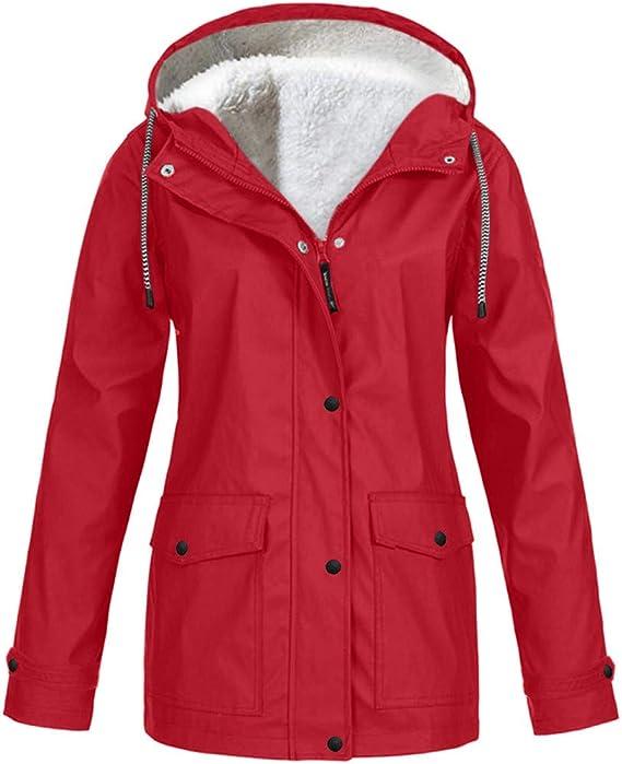 Résultats de la recherche manteau pluie ciré femme