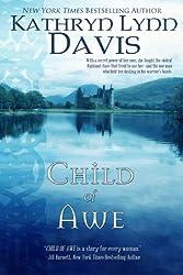 CHILD OF AWE
