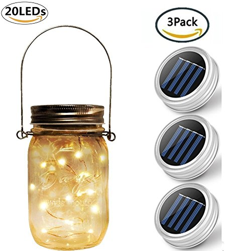 Find Solar Lighting - 8