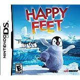 Happy Feet / Game